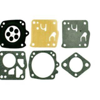 Carburettor Repair Kits